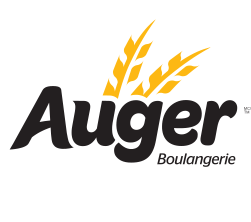 Auger Bakery